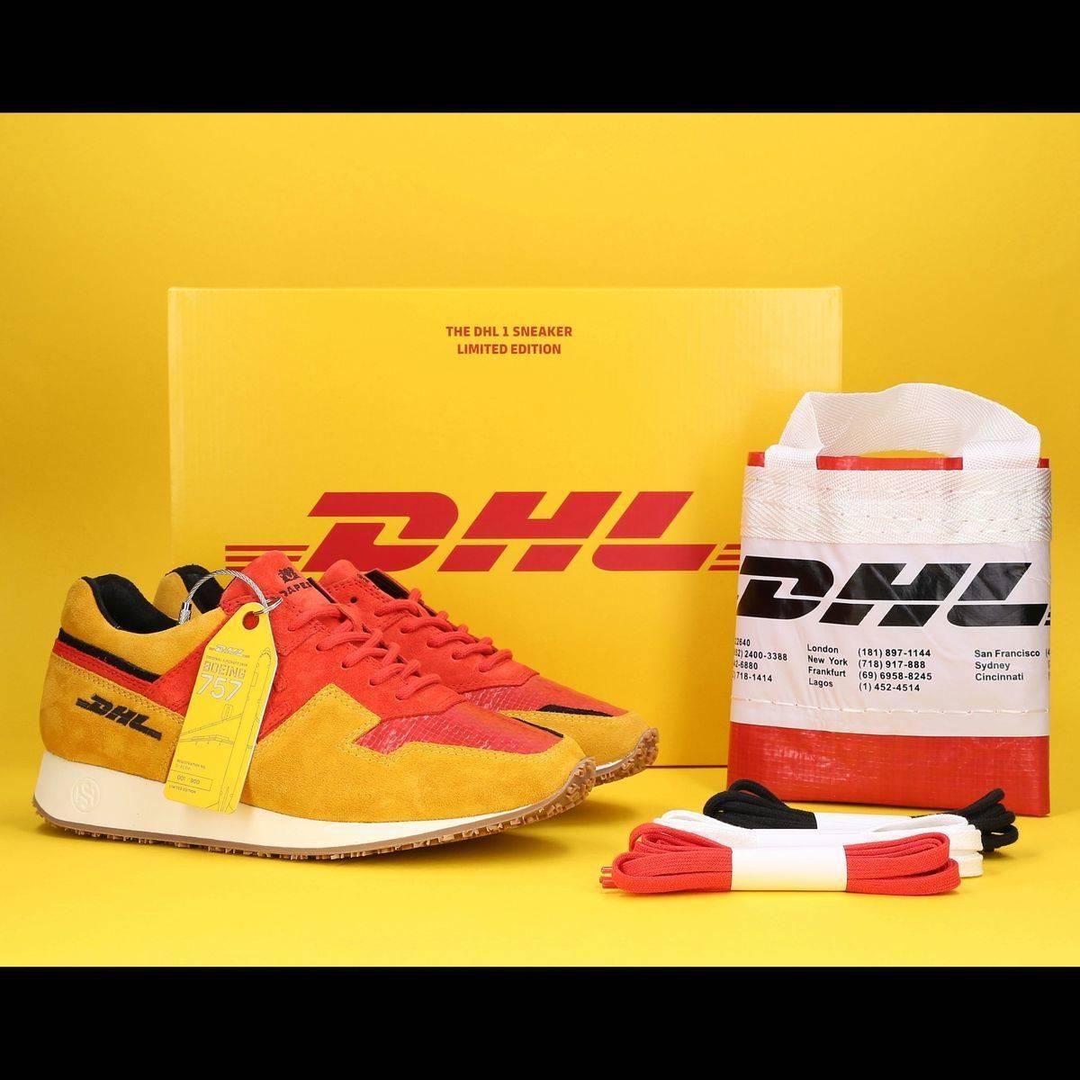 Und amp;v Mybudapester SneakerW Exklusiven Launchen Dhl zVGUpLqSM