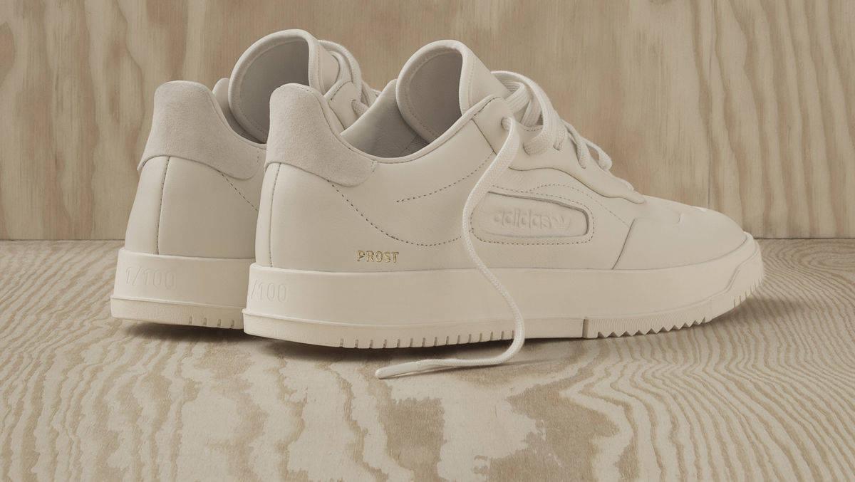 Adidas Limited Edition | Turnschuhe, Schuhe turnschuhe und
