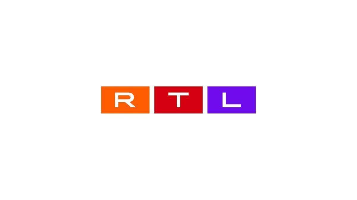 Strategie Inhalte Look Alles Neu Bei Rtl Special Screenforce Days 2021 W V