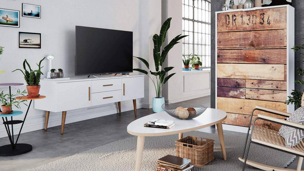 Amazon launcht Möbelmarken Movian und Alkove   W&V