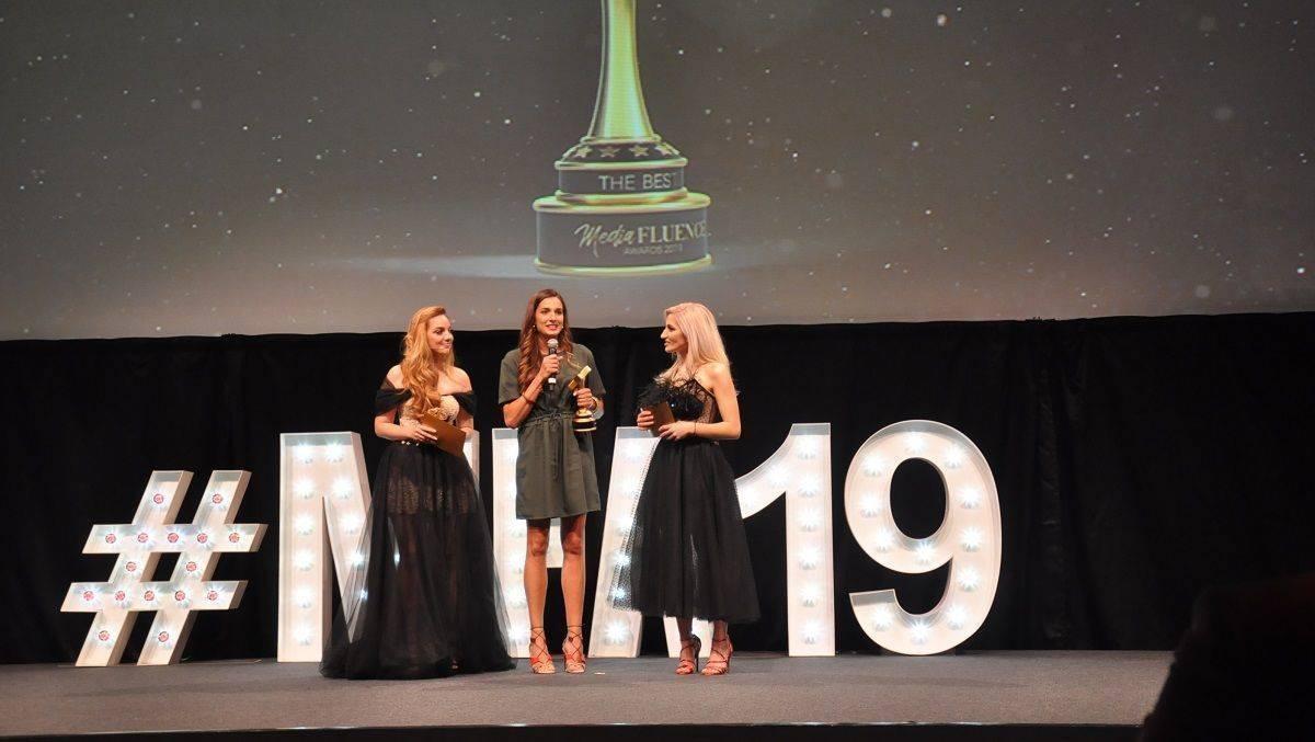 Neuer Award ehrt deutsch-türkische Influencer   W&V