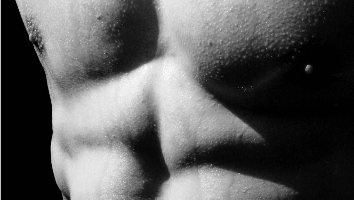 Nach Kinderporno Skandal Tumblr verbannt Schmuddelinhalte   W&V