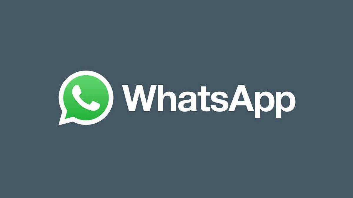 Whatsapp Business Soll Jetzt Richtig Geld Machen Wv