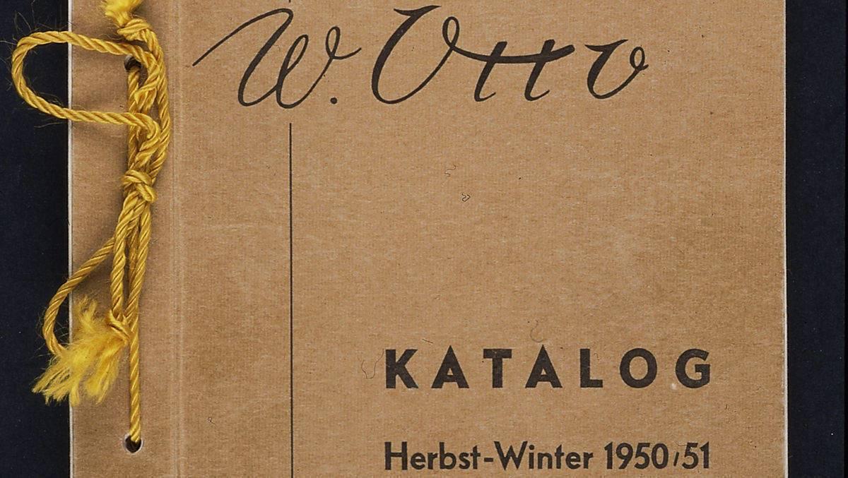 d1a055de0a3de Abschied vom klassischen Otto-Katalog   W&V