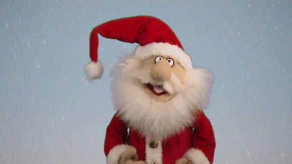 Standard Weihnachtsgrüße.Witzige Weihnachtspost Von Marken Und Agenturen W V