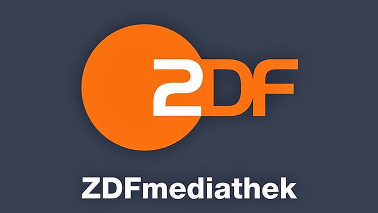 Die Highlights der ZDF Mediathek im Jahr 2018 | W&V