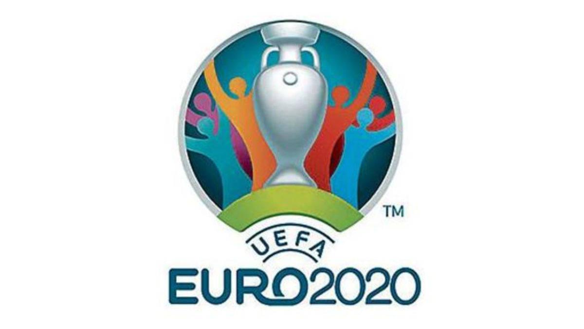 Fußball Wm 2021