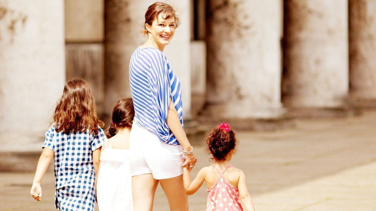 Influencer Marketing mit Kindern: die Mini Youtube Stars | W&V